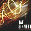 CD Jae Sinnett