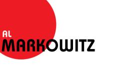 Markowitz
