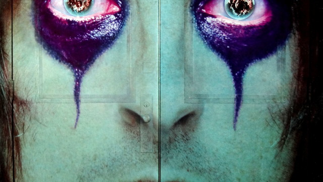 Music alice-cooper-from-the-inside-1