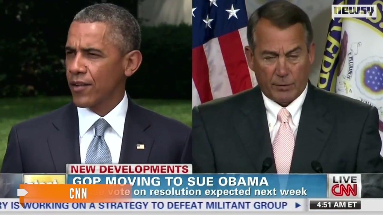 Defending Against the Delegitimazation of President Barack Hussein Obama