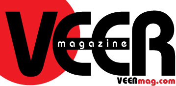 VEER Magazine :: Hampton Roads arts, culture, entertainment, beer, wine, travel, dining