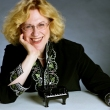 Sara Davis Buechner, piano