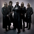 Web Music Judas Priest