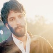 Web Music Ray LaMontagne