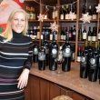 Mermaid Winery founder Jennifer Eichert