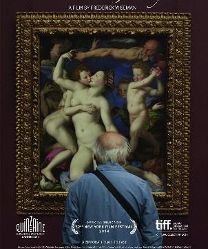 Film web 2