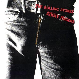 Music Stones 3