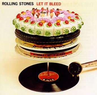 Music Stones 4