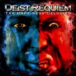 Web Music CD Diest Req
