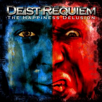 CD REVIEW: Deist Requiem