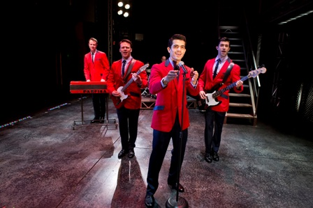 web Stage Jersey Boys