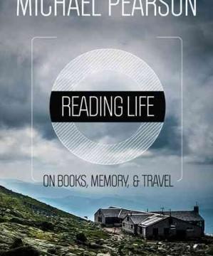 web Book 2