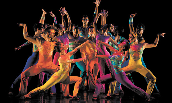 0927me-BalletHispanico