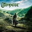 Music CD Tempest