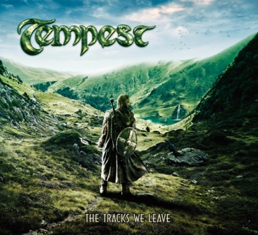 CD REVIEW: Tempest