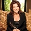 Music Roseanne Cash