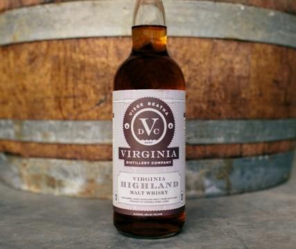 web Drink Distillery 1