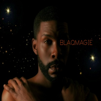 Under the Hypnotic Spell of Blaq Magie