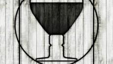 web Drink Elizabeth 6