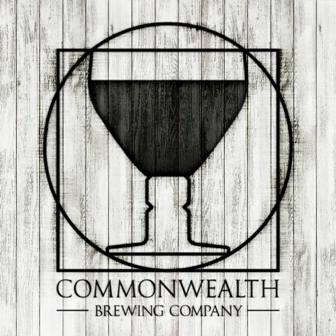 21 Craft Breweries in Hampton Roads by End of 2015