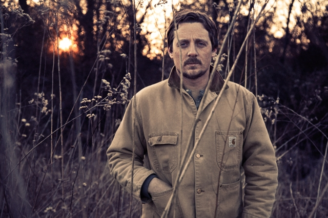 Sturgill Simpson's Metamodern Sounds in Country Music