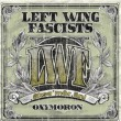 Music Left Wing Fascists