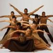 alvin ailey-dancers-3