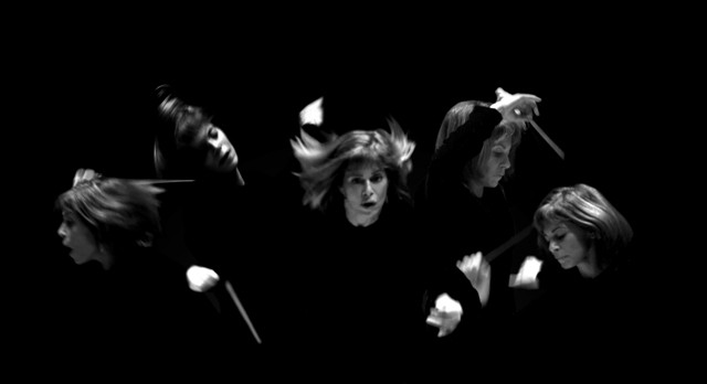 Music JoAnn Falletta