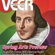 1 WEB Veer Magazine