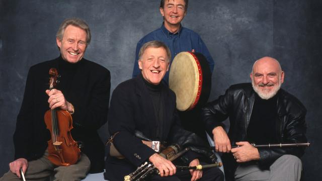 Music Chieftains