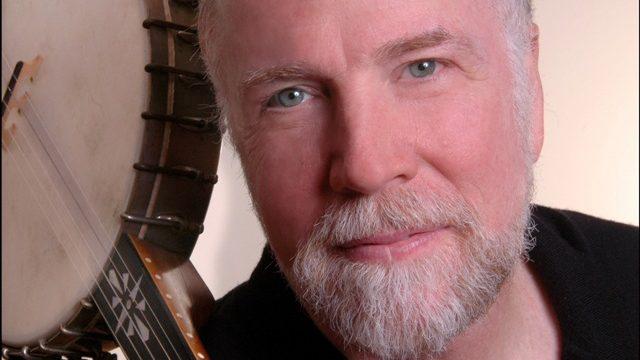 Music John McCutcheon