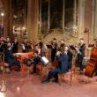 Music venice_baroque_orchestra