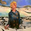 web Art Matney Gallery