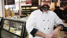 web taste chef thomas