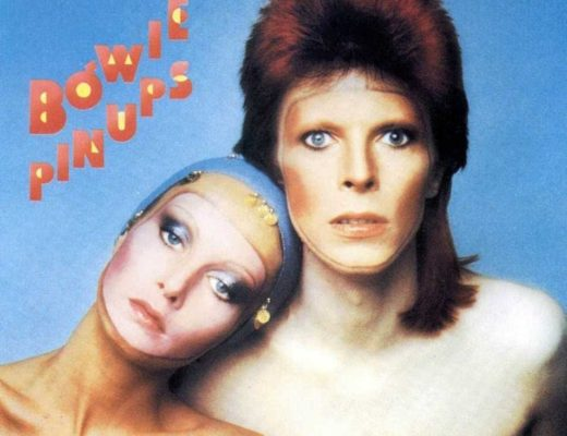 Music Bowie 2