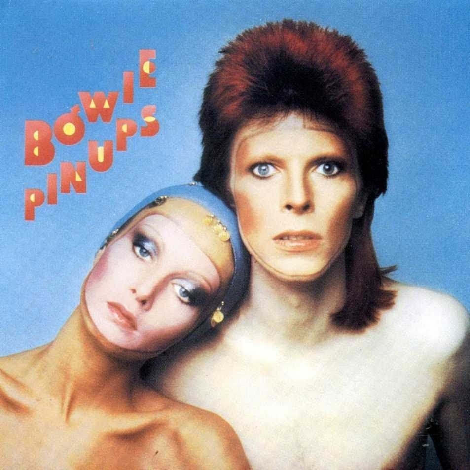 Symphony Pays Tribute to Bowie