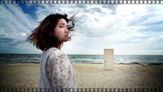 web Experimental Film Veer Magazine