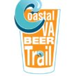 web cova beer trail