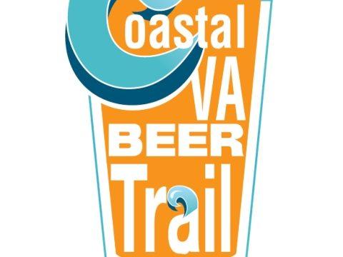 web cova beer trail