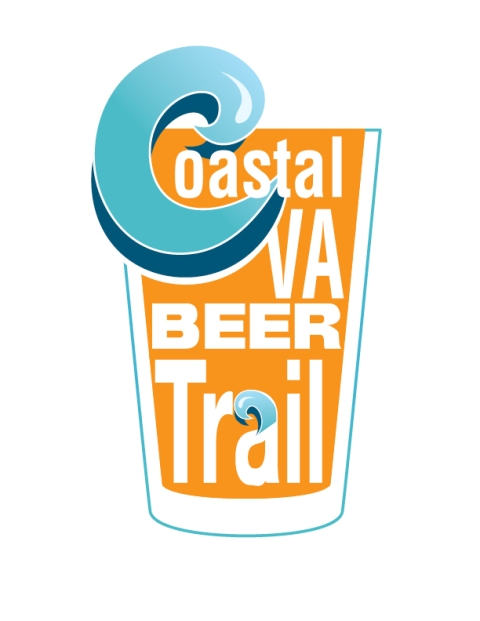 Coastal Virginia Beer Trail Launched to Boost Tourism