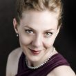 (Soprano Anne-Carolyn Bird has been appointed to the new position of Executive/Artistic Coordinator)