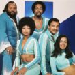Late '60s era 5th Dimension featuring Marilyn McCoo and Billy Davis Jr.