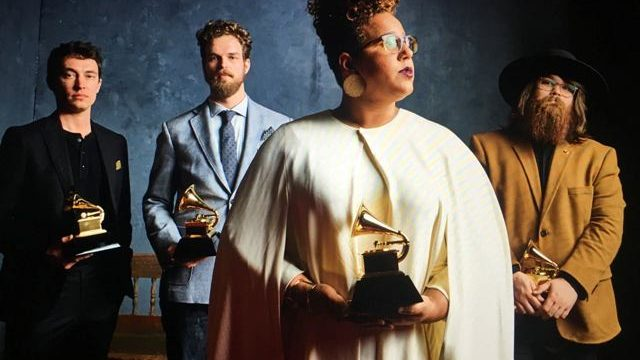 music-alabama-shakes