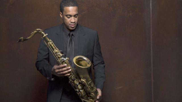 music-jazz-javon_jackson