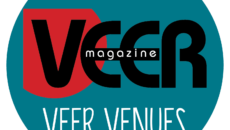 veer_venues_button