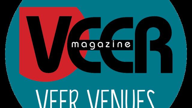 veer_venues_button