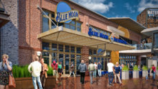 drink-blue-moon-taphouse_exterior
