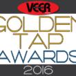 goldentap2016logo