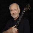 music-peter-frampton