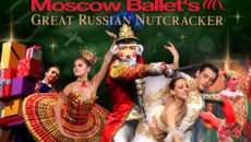 holiday-happenings-moscow-nutcracker